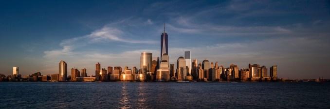 Manhattan-Skyline-Sunset-Mabry-Campbell