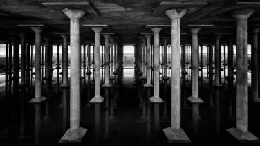 The-Houston-Cistern-Mabry-Campbell