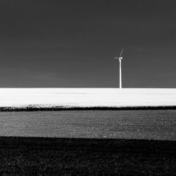 Wind-Turbine-Mabry-Campbell