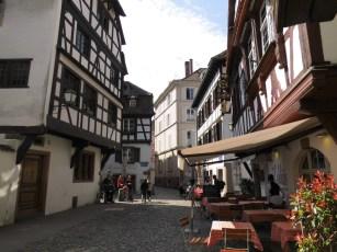 Rue de Ribeauvillé