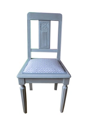 chaise-florence-detouree