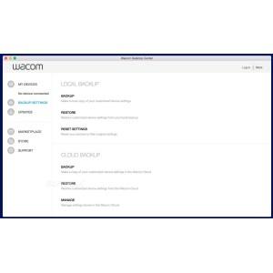 Unique Windows 7 Wacom Intuos 4 Driver Download Mac New