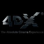 映画館の4DXの感想。良くも悪くも映画鑑賞とは別物。