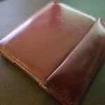 abrAsus(アブラサス)の薄い財布は、キャッシュレス移行時代に映える!