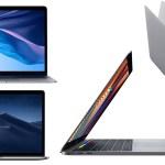 Amazonで「Macbook」「Air」「Pro」などがセール中!10%ポイント還元で最大3万円以上!