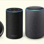 Amazon Music Unlimited 1周年記念!Echoシリーズが当たるキャンペーン。無料体験会員でもOK【11/14まで】