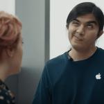 サムスン「Galaxy S9」が「iPhoneX」よりもダウンロード速度が速い事をアピールする動画を公開