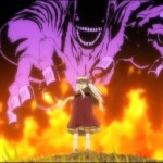 アニメ「からくりサーカス」第19話  感想・考察/黒幕の正体とその計画
