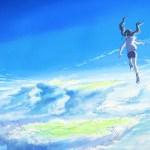 新海誠最新作「天気の子」感想/美しい「晴れ」と「雨」。そして音楽。[ネタバレあり]