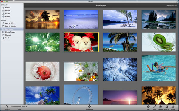 Best Free Slideshow Software for Mac Review