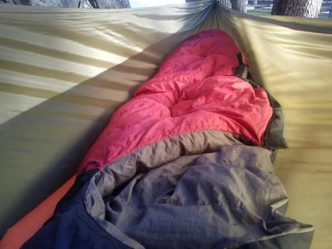 mac-gear-ultralight-11ft-extra-wide-hammock-4