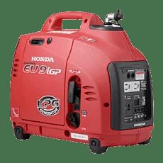 発電機買取 - ホンダ / HONDA