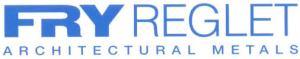 Fry Reglet accessories Logo