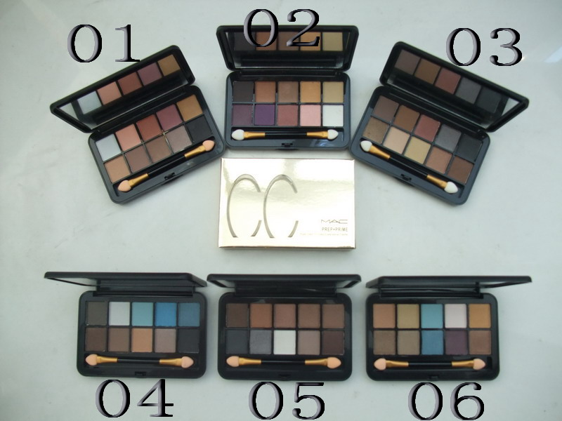 Mac Make Up Whole Online Outlet Free Ping