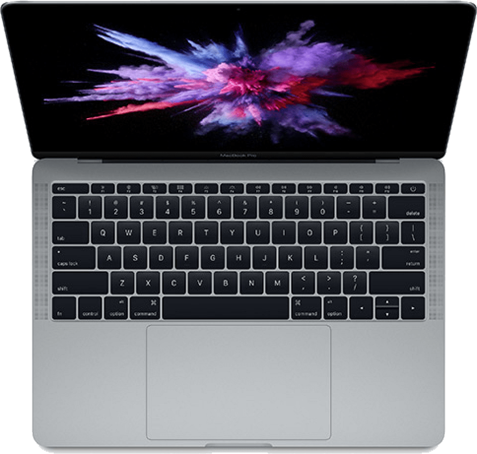 MacBook Pro Repair Specialists