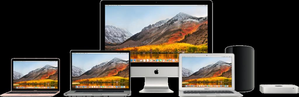 apple-mac-repair-london