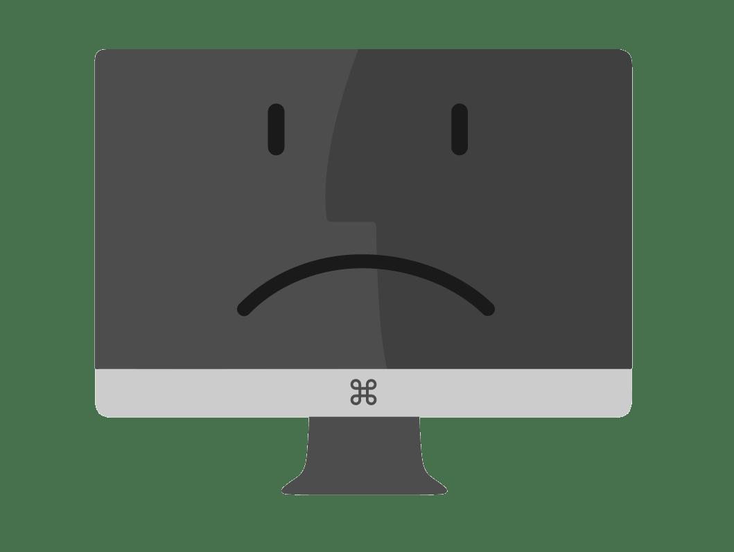 mac-repair-winchmore-hill-n21
