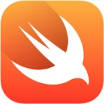 Swift_Functions