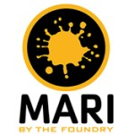 THE_FOUNDRY_MARI_VERSION.jpg