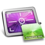 ScreenFloat