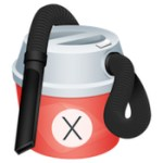 Yosemite_Cache_Cleaner