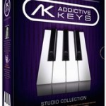 XLN_Audio_Addictive_Keys