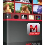 Red_Giant_Magic_Bullet_Suite