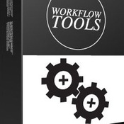 Preset_Shop_WorkFlow_Tools_for_Lightroom