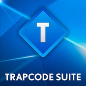 Red_Giant_Trapcode_Suite_icon.jpg