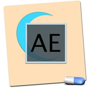 Exporter_For_Aperture_icon