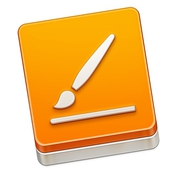 Toolbox_for_Pages_icon