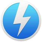 DAEMON Tools icon