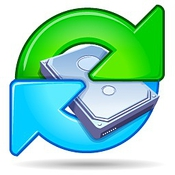 R_Studio_Data_Recovery_icon