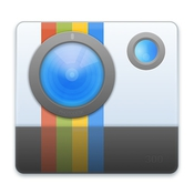 PhotoDesk_icon.jpg