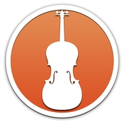 Cellist_icon