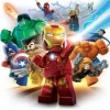 LEGO_Marvel_Super_Heroes_icon.jpg