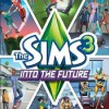 The_Sims_3_Into_the_Future_icon