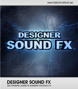 Video_Copilot_Designer_Sound_FX_icon.jpg