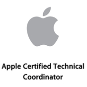 Apple_Certified_Technical_Coordinator_ACTC_icon