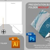 Creativemarket_Business_folder_47648_cap01.jpg