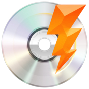 Mac DVDRipper Pro icon