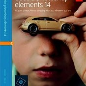 Adobe_Photoshop_Elements_14.jpg