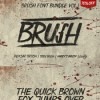 Brush_Font_Bundle_Creativemarket_27861_icon.jpg