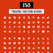Creativemarket_150_Travel_Vector_Icons_129002_icon.jpg