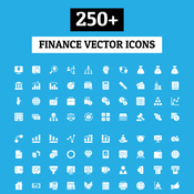 Creativemarket_250Plus_Finance_Vector_Icons_133137_icon.jpg