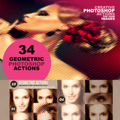 Creativemarket_34_Geometric_Photoshop_Actions_03_29491_icon.jpg