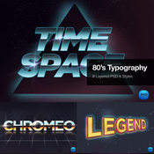 Creativemarket_80s_Typography_Text_Effects_79756_icon.jpg