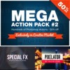 Creativemarket_Mega_Action_Pack_2_8777_icon