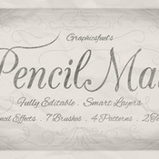 Creativemarket_PencilMate_Pencil_Effects_52110_icon.jpg