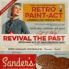 Creativemarket_Retro_Paint_Act_PS_Action_Kit_80289_icon.jpg